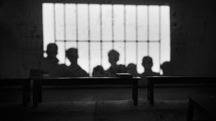 Investigación histórica de abuso sexual infantil: 1.433 sospechosos, entre ellos 76 políticos