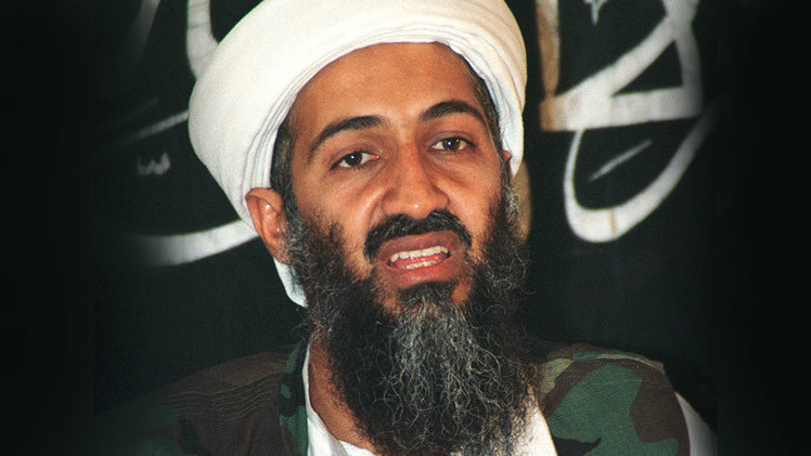 Desclasificado: Los Iluminados, el 11-S o manuales de videojuegos, entre las lecturas de Bin Laden