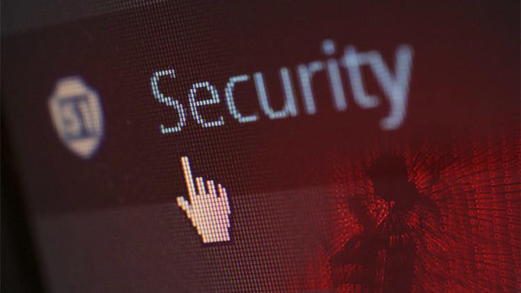 Los barcos petroleros: nuevo blanco de ataque de los 'hackers'