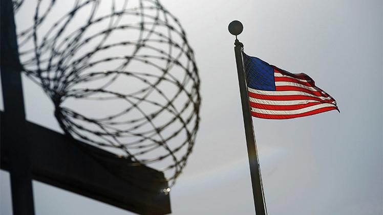 Revelan cómo la CIA usó a Hollywood para justificar su programa de torturas