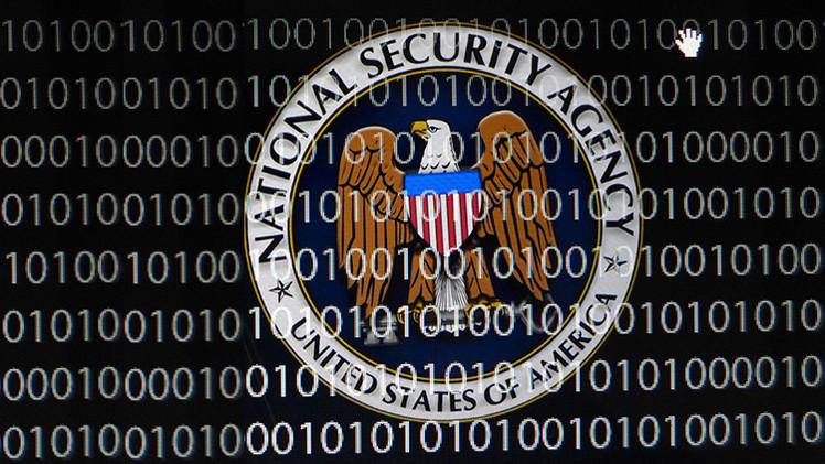La NSA planeó 'hackear' Google y Samsung para espiar a sus usuarios