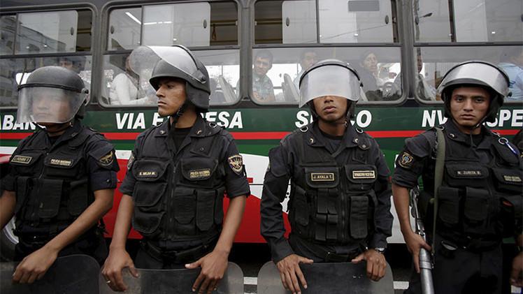 Perú: Al menos un muerto y varios heridos tras nuevo enfrentamiento por proyecto minero Tía María