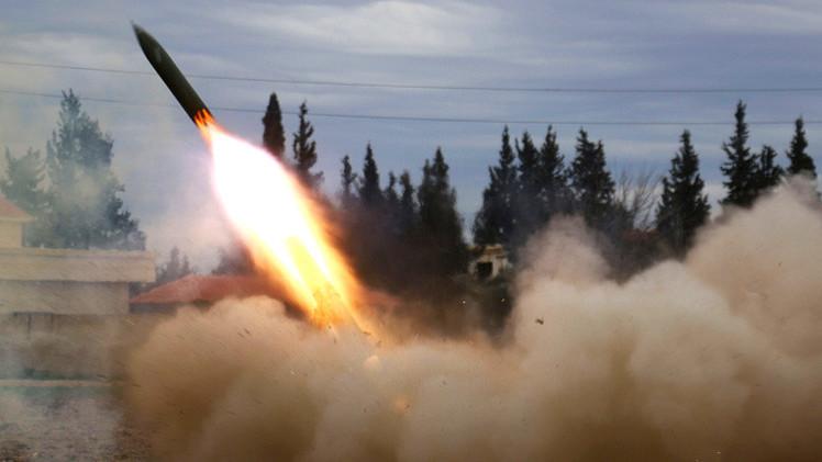 El Estado Islámico podría obtener una bomba nuclear para realizar un ataque contra EE.UU.