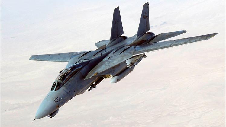 4 armas de Irán que el Estado Islámico debe temer