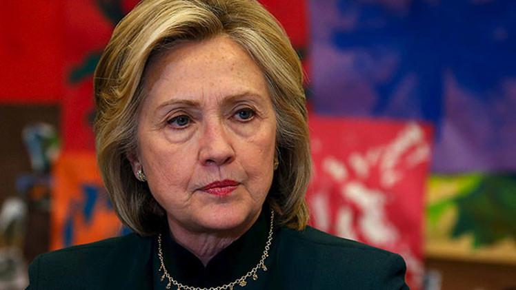 Lagunas diplomáticas y memes fallidos: ¿Qué revelan los emails de Hillary Clinton?