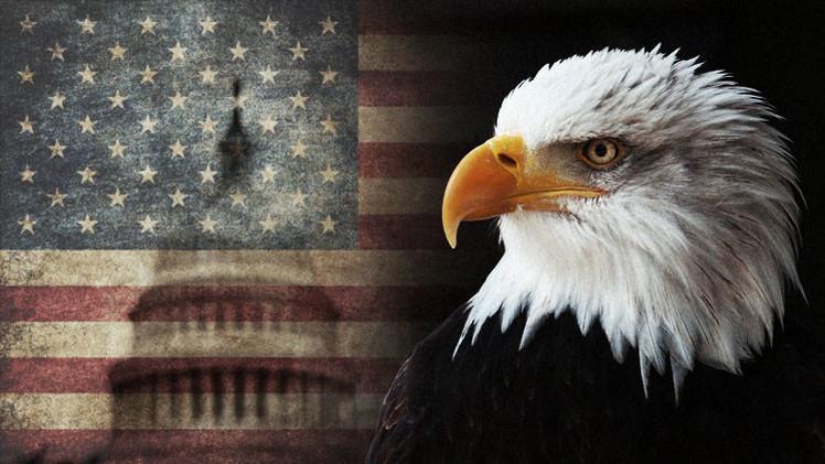"""""""Estados Unidos ya no puede darse el lujo de ser superpotencia"""""""