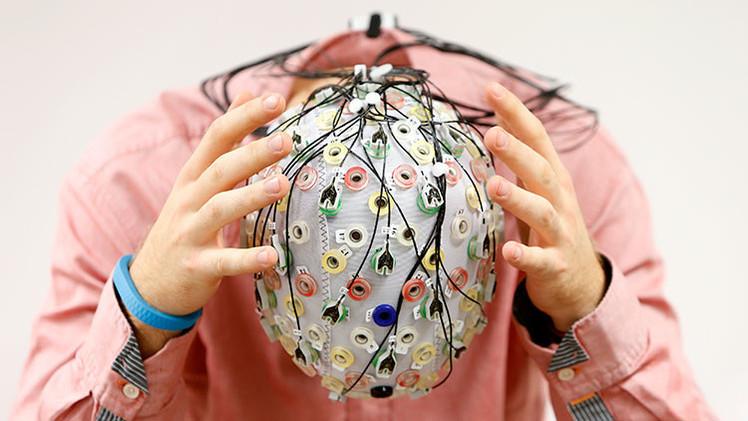 Bienvenidos al futuro: 'Descargar' el cerebro en el ordenador y vivir eternamente será posible