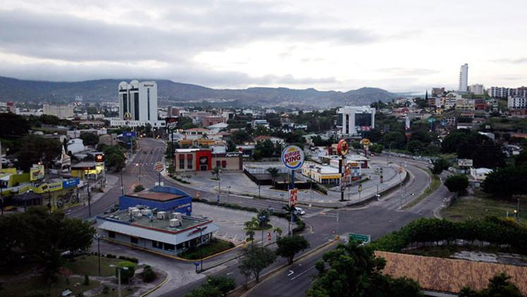 Conozca qué país construirá la primera ciudad modelo de América Latina