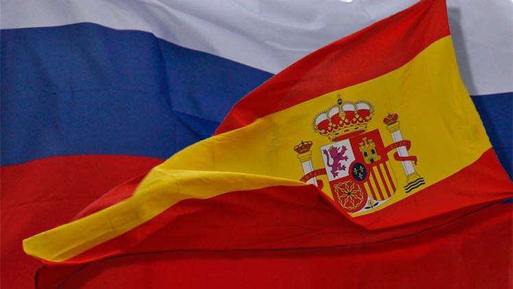 El Año Dual de la Lengua y Literatura rusa arranca en Madrid