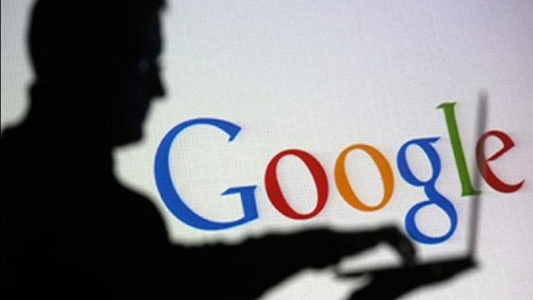 6 razones por las que debemos temer a Google