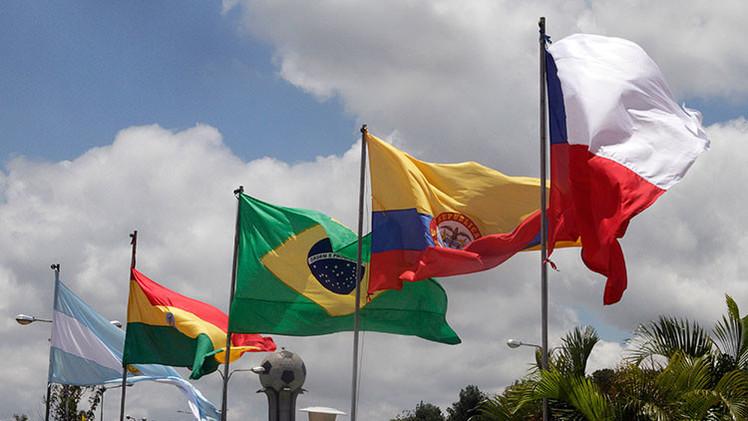 Los 'secretos' que esconde la Copa América