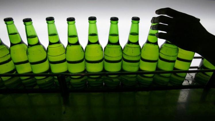 ¿Cuánto alcohol es demasiado? Un nuevo estudio lo revela
