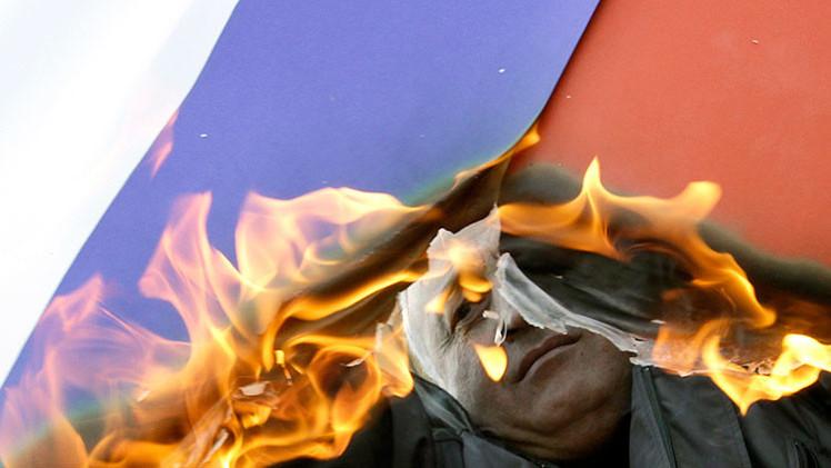 """¿Por qué a Europa le gusta odiar a Rusia?: un escritor francés cuenta sobre esta """"forma de racismo"""""""