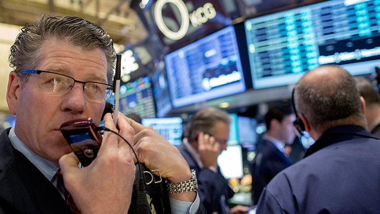 Goldman Sachs revela los factores que harán estallar la economía global