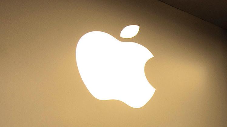¿Cómo Apple podría desestabilizar y 'hacer explotar' a la industria del cable?