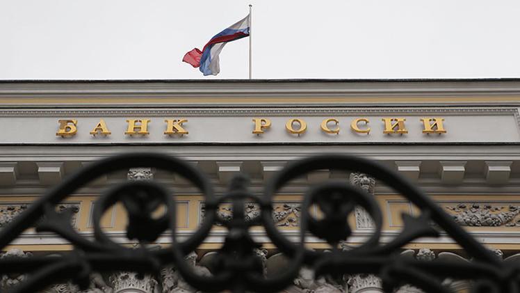 El Banco Central de Rusia propone crear un Swift para el BRICS
