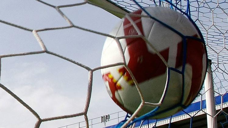 La FIFA confirma que Rusia y Catar serán las sedes de los Mundiales en 2018 y 2022