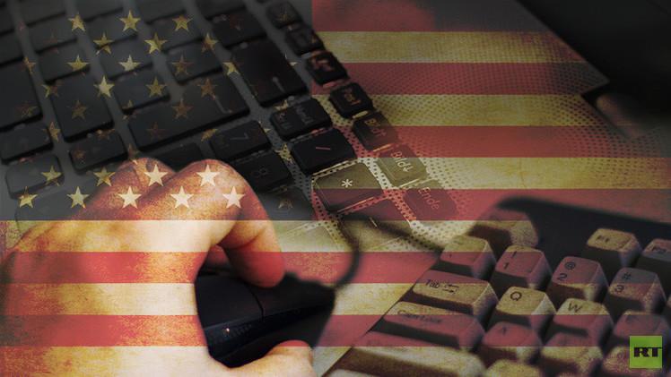 Reuters: EE.UU. intentó atacar las fuerzas nucleares norcoreanas con un virus informático