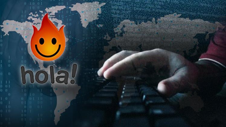 ¡Adiós, Hola!: Usuarios de la popular aplicación, bajo amenaza de ataque cibernético