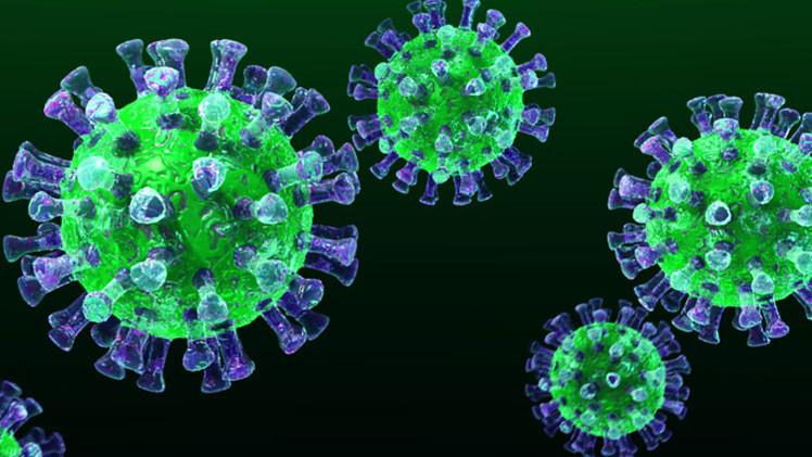 Sin vacuna ni tratamiento: El coronavirus MERS llega a China