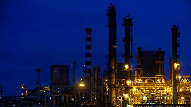 Mundo multipolar o mero beneficio: Por qué Rusia y Latinoamérica cooperan en plena crisis petrolera