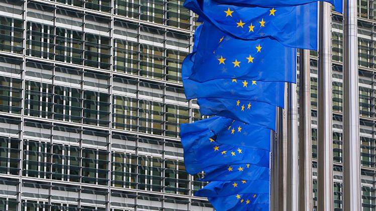 Rusia entrega a la UE la lista de 89 personas a las que le niega el ingreso al país
