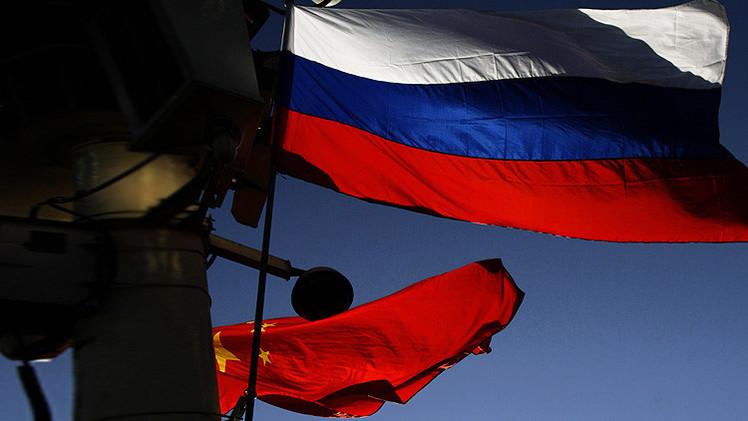 EE.UU. no tiene ninguna estrategia para hacer frente a los intereses de Rusia y China