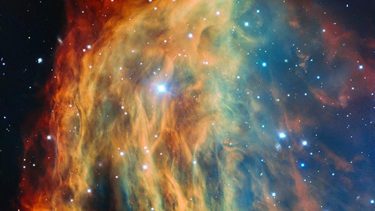 Video: Científicos descubren cuál será el destino final del Sol