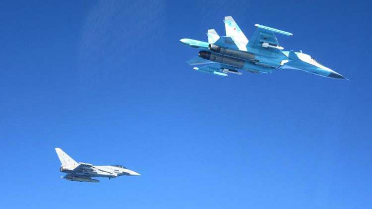 Su-34-SpAF-intercept