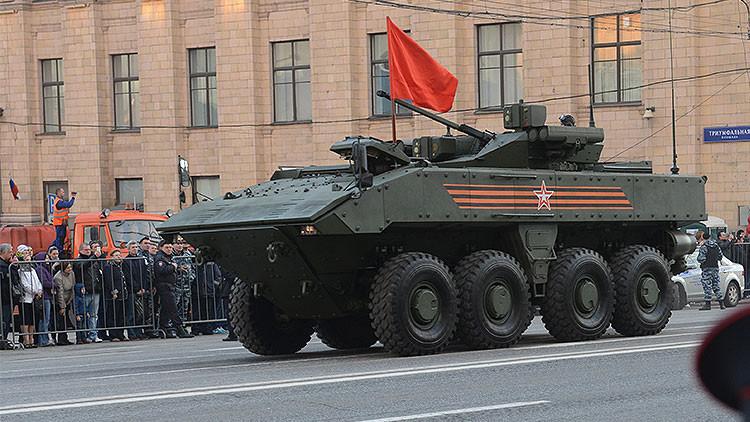 Rusia - Página 17 5547b5acc461882c238b45a3
