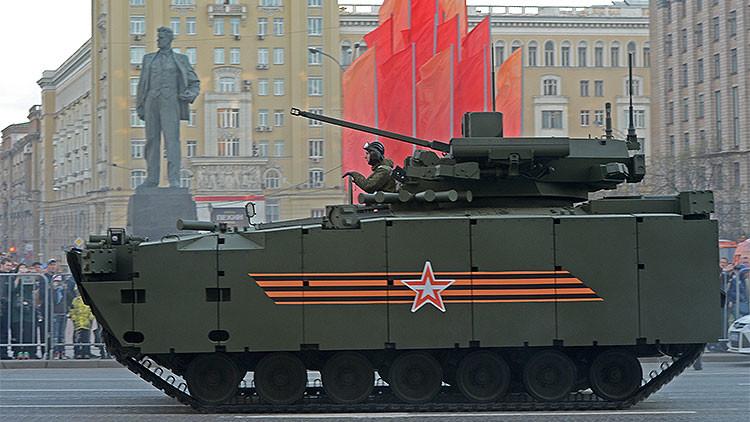 Rusia - Página 17 5547b606c46188df228b45a4