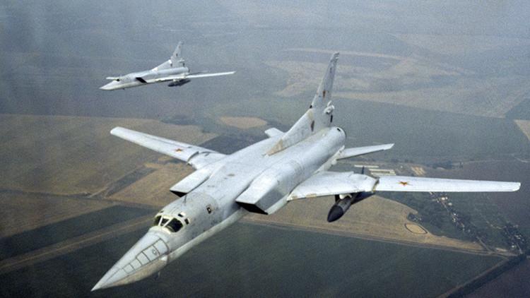 Tu-22M