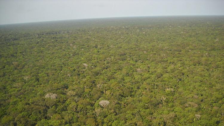 ¿Qué fabulosas maravillas naturales arruinará la humanidad y el cambio de clima?