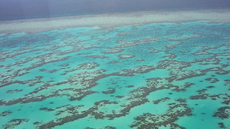 ¿Qué fabulosas maravillas naturales arruina la humanidad y el cambio de clima?