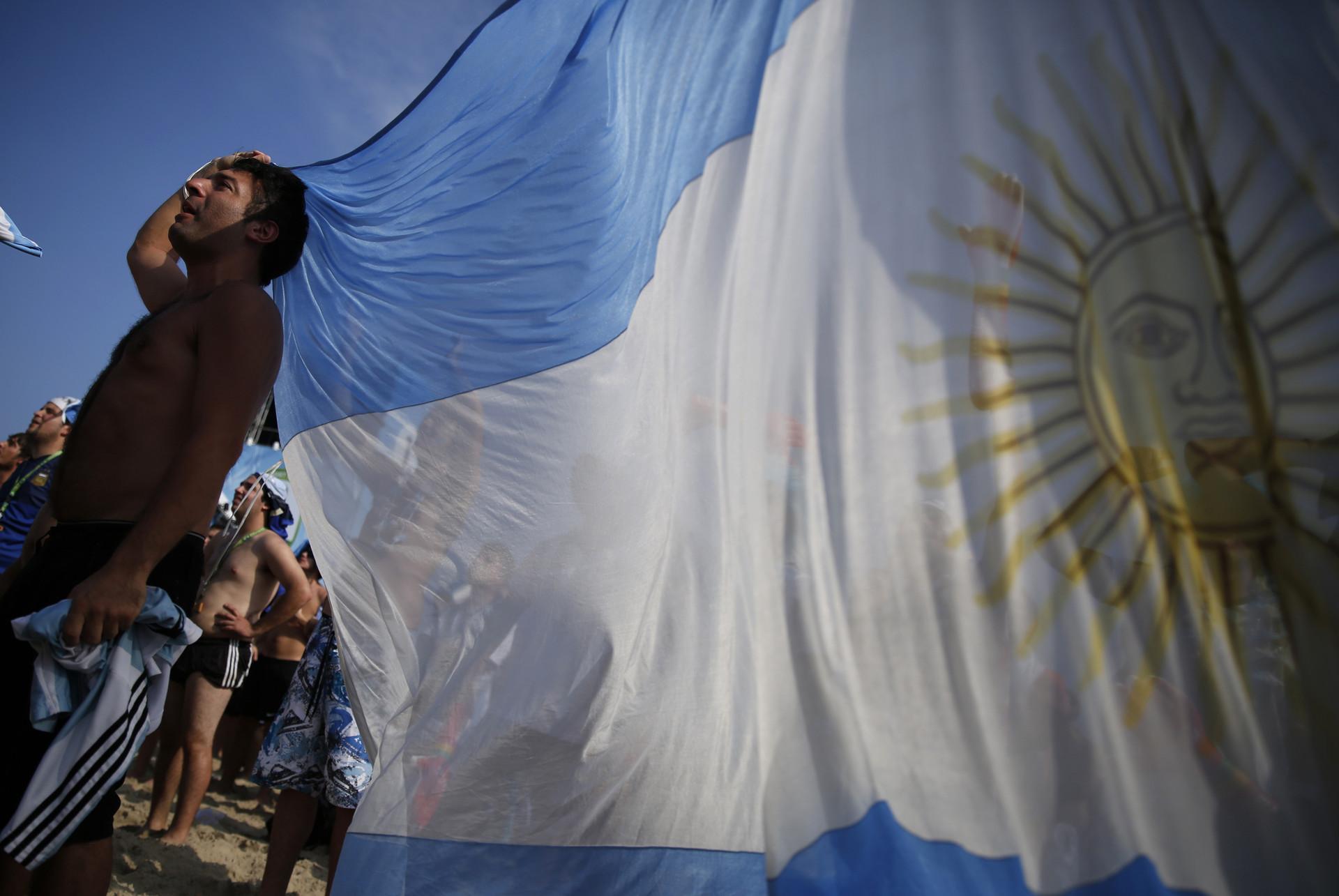 6 países con los que China está ganando EE.UU. en Latinoamérica