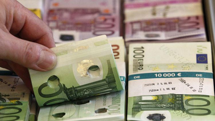 Grecia paga su deuda de 750 millones de euros al FMI