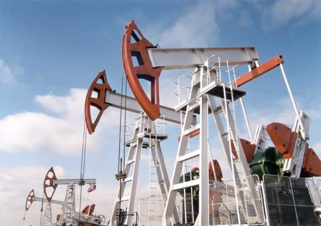 La petrolera rusa Lukoil está presente en América Latina desde hace 15 años