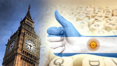 ¿En qué país de América Latina hablan el mejor inglés?