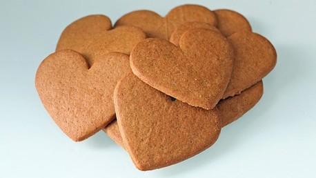 Hallan las papilas gustativas en el corazón: ¿Es amargo o dulce?
