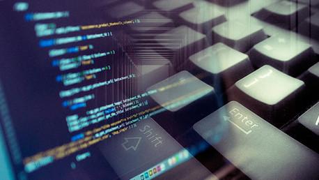 Conozca a Rombertik, un 'malware' que procede como un terrorista suicida