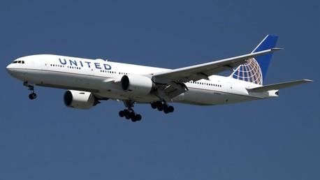 """EE.UU.: Un piloto expulsa del avión a una niña autista porque él """"se sentía incómodo"""""""