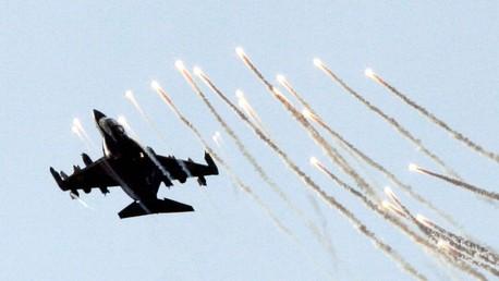 Rusia busca consolidarse en la industria militar de Latinoamérica