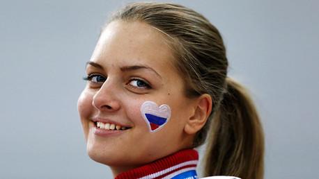 ¡Bienvenidos a Rusia!: Conozca las profesiones que más demanda el país