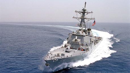 navy.mil