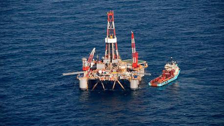 Tres compañías británicas descubren petróleo al norte de las Islas Malvinas