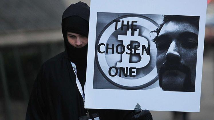 ¿Por qué el fundador de Silk Road ha sido condenado a cadena perpetua?