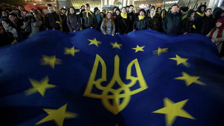 Forbes: tras la crisis económica a Ucrania le  espera otra catástrofe