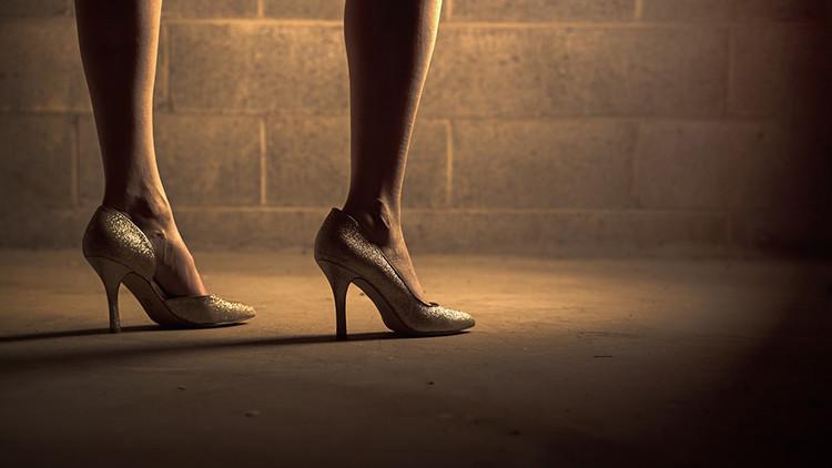 La infidelidad femenina podría esconderse en los genes