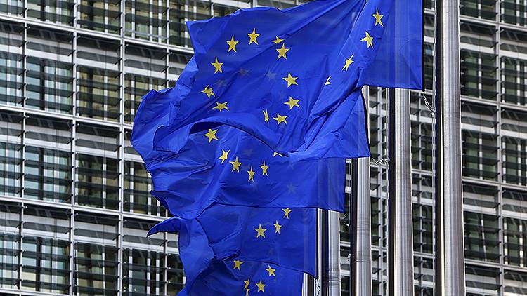 """""""La salida de Grecia de la UE podría marcar el fin del imperio estadounidense"""""""