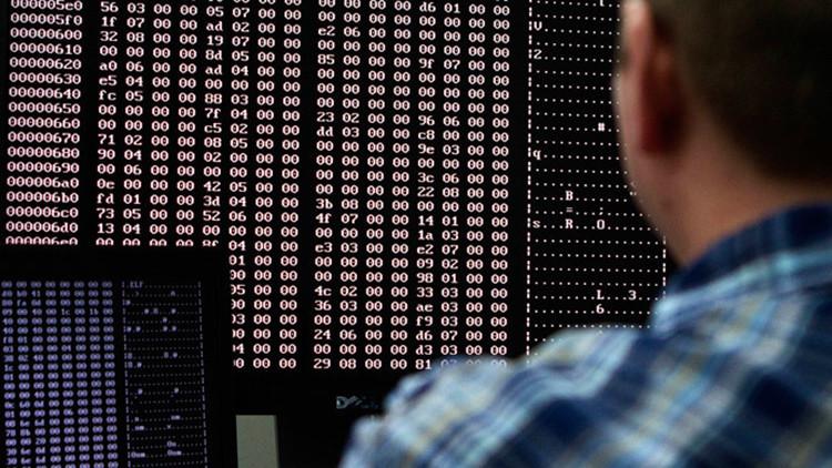 """OIEA: """"La industria nuclear no es inmune ante posibles ataques cibernéticos"""""""